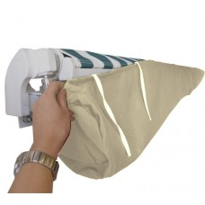Awning Storage Bag Cover